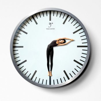 Level Up Your Time Management